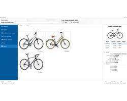 Aukcje internetowe WAPRO Aukcje - zdjęcie
