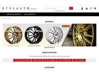 WAPRO B2B - Platforma biznesowa  - zdjęcie