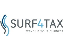System Surf4Tax - zdjęcie