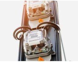 Elektroenergetyka - zdjęcie