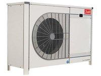 Agregaty chłodnicze Danfoss Optyma Plus Inverter - zdjęcie