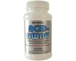 Neutralizator kwasu w olejach mineralnych i alkilobenzenowych Acid-Away - zdjęcie