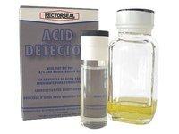 Tester kwasowości do olejów mineralnych i alkilobenzen Acid-Detector - zdjęcie