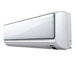 Klimatyzatory - zdjęcie
