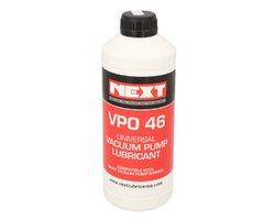 Olej do pomp próżniowych Next Lubricants VPO 46 - zdjęcie