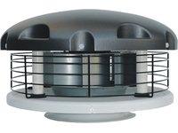 Wentylator dachowy WD-EC - zdjęcie