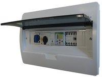 Układ sterowania MTP-T - zdjęcie