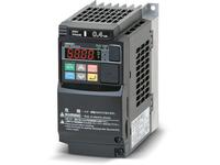 Przemiennik częstotliwości serii MX2 - zdjęcie