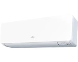 Klimatyzator ścienny split ASYG - KGTB - Design (2,0 / 4,2 kW) - zdjęcie