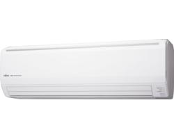 Klimatyzator ścienny split ASYG - LF -  STANDARD - zdjęcie