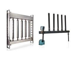 Nawilżacze izotermiczne na parę technologiczną CAREL - zdjęcie