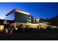 Klimatyzacja – projektowanie instalacji wentylacyjnych w budynkach użyteczności publicznej, szpitalach... - zdjęcie
