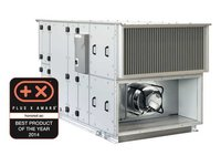 Jednostki wentylacyjne Zehnder ComfoAir XL 800-6000 - zdjęcie