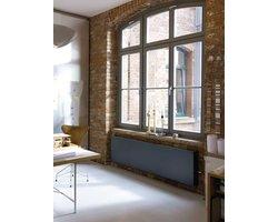 Grzejniki dekoracyjne Zehnder Lateo Neo - zdjęcie