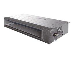 Klimatyzatory kanałowe SEV-(18/24/36/42/48/60)CAD R32 - zdjęcie
