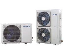 Klimatyzatory komercyjne jednostki zewnętrzne SEV-(12/18/24/36/42/48/60)CAO R32 SEVRA - zdjęcie