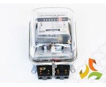Licznik energii elektrycznej 1-fazowy A52 - zdjęcie