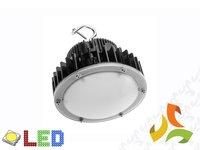 Oprawa oświetleniowa HIGH-BAY LED ARIZONA 85-265V 150W - zdjęcie