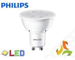Żarówka LED CorePro LEDspotMV 3.5-35W GU10 - zdjęcie