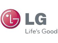 Klimatyzacja LG - zdjęcie