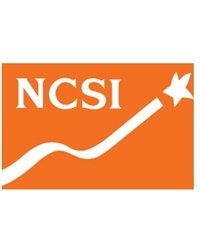 NCSI 1st in National Customer Satisfaction Index - zdjęcie