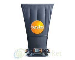 Balometr Testo 420 - zdjęcie
