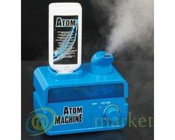 Ultradźwiękowy atomizator Atom Machine VP1030.01 - zdjęcie