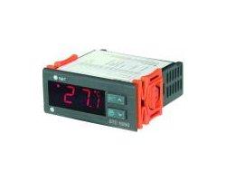 Regulator temperatury STC-9200 - zdjęcie