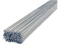 Lut do aluminium rdzeniowy cynkowo-aluminiowy 2mm - zdjęcie