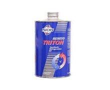 Olej chłodniczy syntetyczny Reniso Triton SEZ 68 1l - zdjęcie