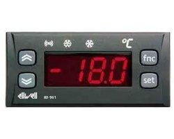 Regulator temperatury ID 961 - zdjęcie