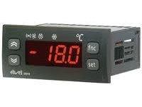 Regulator temperatury ID 974 - zdjęcie