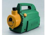Pompa próżniowa REFCO RL-2 (35 l/min) - zdjęcie