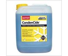 Środek do czyszczenia i dezynfekcji parowników 5l-KONCENTRAT - zdjęcie