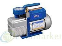 Pompa próżniowa jednostopniowa VALUE V-i125Y R32 - zdjęcie
