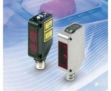 Czujniki fotoelektryczne, wyłączniki, indukcyjne, wzmacniacze światłowodowe, fotowyłączniki laserowe, mikrołączniki - zdjęcie