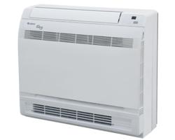 Klimatyzator typu Konsola GMV - zdjęcie