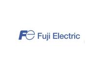 Klimatyzatory Fuji Electric - zdjęcie