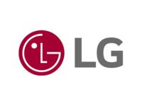 Klimatyzatory LG - zdjęcie