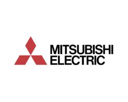Klimatyzatory Mitsubishi Electric - zdjęcie