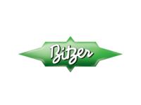 Sprężarki -Bitzer - zdjęcie