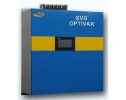 Generatory SVG Optivar - zdjęcie