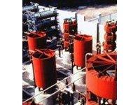 Systemy kompensacji nadążnej SVC - zdjęcie