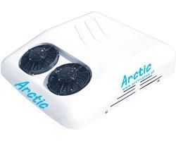 Klimatyzator dachowy Arctic Cool 300ES 12V - zdjęcie