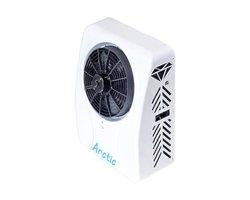 Klimatyzator Arctic Cool 200ES 24V - zdjęcie