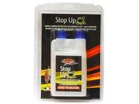 STOP UP Leak Stop 1 litr - zdjęcie