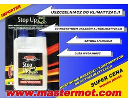 STOP UP Leak Stop 250 ml - zdjęcie