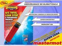 Uszczelniacz z odżywką w strzykawce 60 ml - zdjęcie