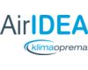 AirIDEA Polska Sp. z o.o. - zdjęcie