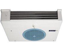 Chłodnice powietrza sufitowe typ FHA - zdjęcie